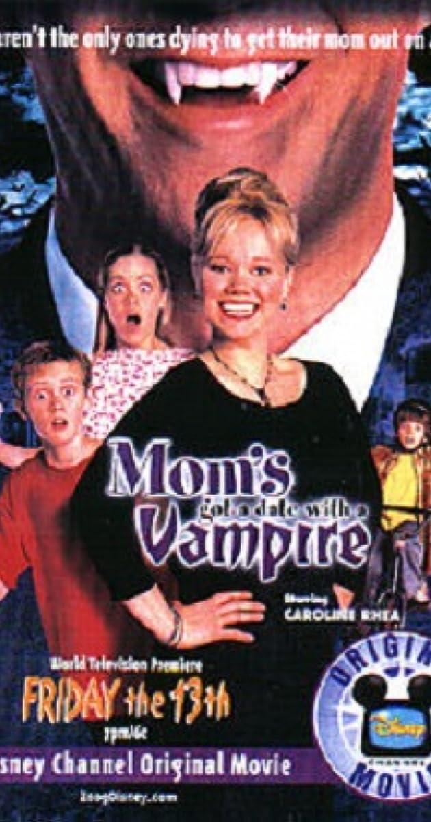 vampires dating site