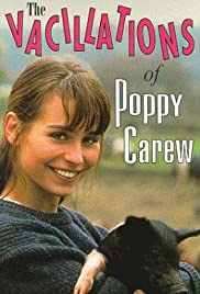 The Vacillations of Poppy Carew (TV Movie 1995) - IMDb