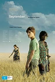 September (2007)