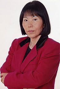 Primary photo for Kim Kim