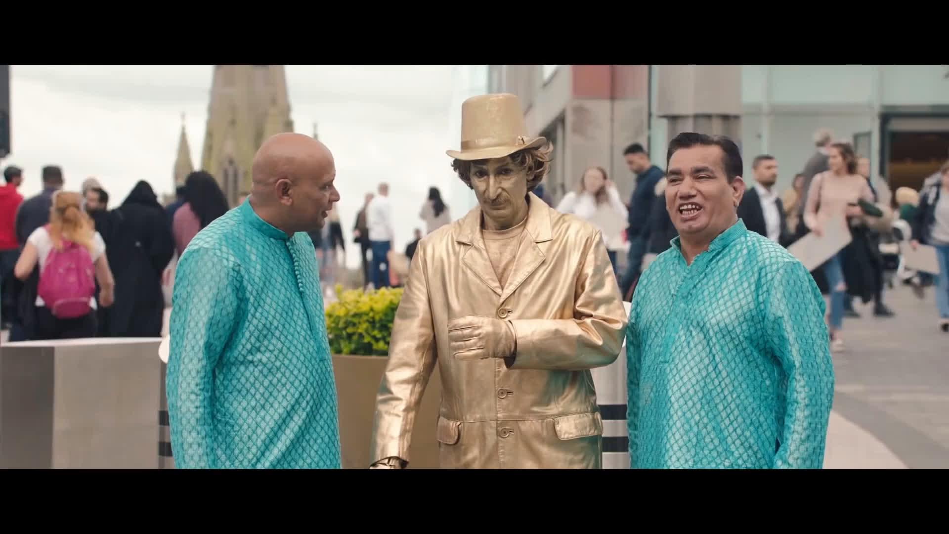 Chal Mera Putt 2 Full Movie Watch Online Free Streaming