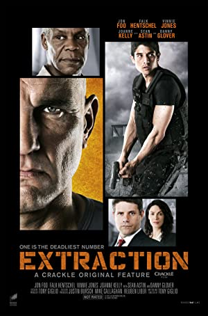 Extraction-2015