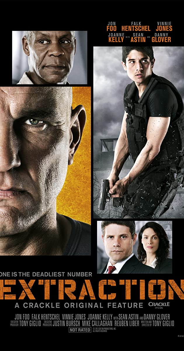 Extraction 2013 Extraction 2013 User Reviews Imdb