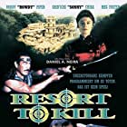 Immortal Combat (1994)