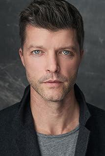 Daniel Paton Picture
