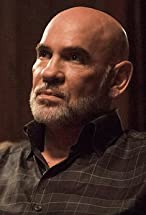 Mitch Pileggi's primary photo