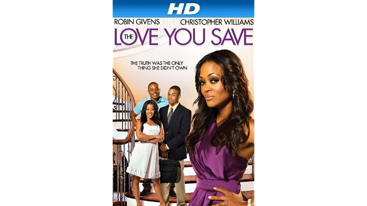 WatCH The Love You Save Full Movies Online 4KHD-Putlockers