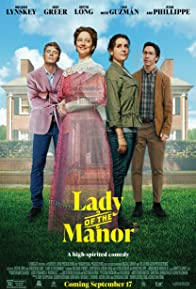 Primary photo for Lady of the Manor