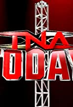 TNA Today