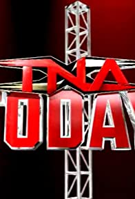 Primary photo for TNA Today