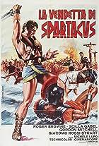 La vendetta di Spartacus