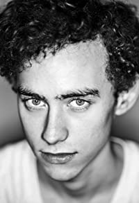 Primary photo for Olly Alexander