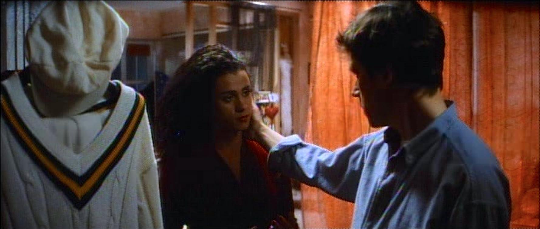 Jaye Davidson 1992