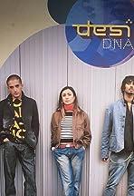 Desi DNA