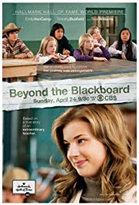 Primary photo for Beyond the Blackboard