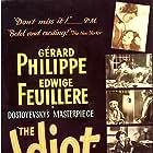 L'idiot (1946)