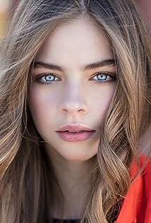 Jade Weber Picture