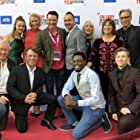 Root Of The Problem Ciff 2019 Red Carpet