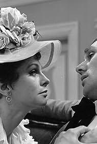 Fordringshavere (1968)