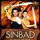 Zen Gesner in The Adventures of Sinbad (1996)