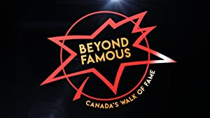 Beyond Famous