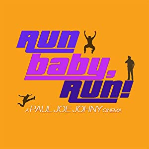 Run Baby, Run! tamil dubbed movie free download