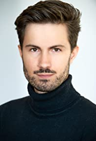 Primary photo for Matt Beurois