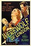 Werewolf of London (1935)