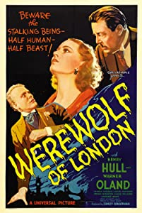 Best site to watch spanish movies Werewolf of London [mpg]