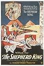 The Shepherd King (1923) Poster