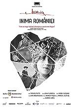 Maria Inima Romaniei