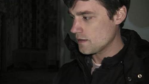 Trailer for Sanatorium