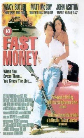 Fast Money (1996)