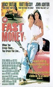 Fast Money USA