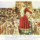 Yma Sumac in Secret of the Incas (1954)