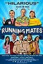 Running Mates (2011) Poster