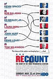 Recount (2008) 1080p