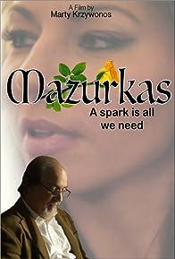 Primary photo for Mazurkas