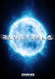 Up watch full movie BluStella by none [UltraHD]