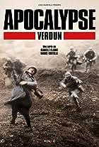 APOCALYPSE the Battle of Verdun