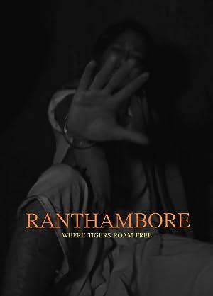 Ranthambore movie, song and  lyrics