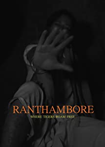 Movies one link download Ranthambore Canada [mkv]