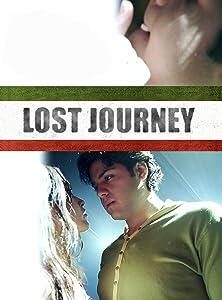 Free movie sites Lost Journey [1680x1050]