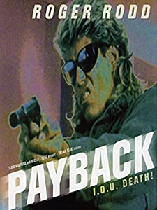 Downloading movies dvd Payback by Russell Solberg [QHD]