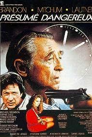 Présumé dangereux (1990)