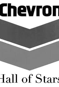 Chevron Hall of Stars (1956)
