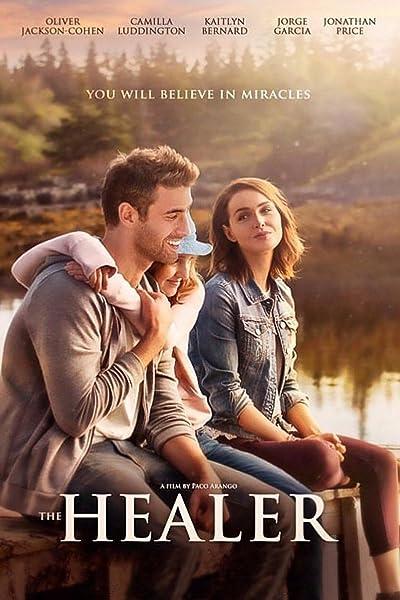 The Healer (2017) BluRay 720p & 1080p