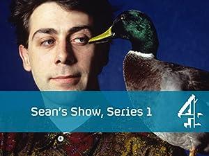 Where to stream Sean's Show