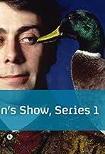 Sean's Show