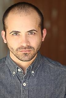 Michael Gene Conti Picture